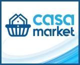 www.casamarket.gr