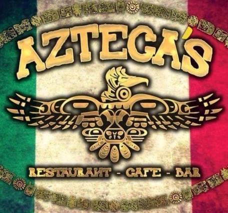 Χ  -  AZTECA'S MEXICAN RESTAURANT