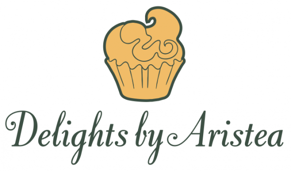 DELIGHTS BY ARISTEA
