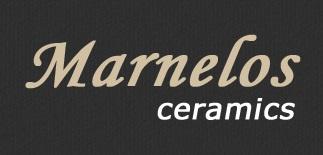 MARNELOS CERAMICS